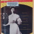 DAISY BATES IN THE DESERT- Julia Blackburn, Softcover 1994