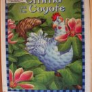 EMMA & THE COYOTE by Margriet Ruurs, Hardcover 1st Ed. 1999