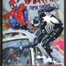 SPIDERMAN: Midnight Justice- Martin Delrio PB 1st 1996