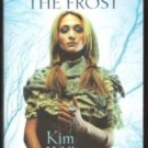 GIANTS OF THE FROST by Kim Wilkins, Trade SC 2005