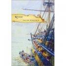 KYDD by Julian Stockwin, Hardcover 1st Ed. 2001, High Seas Adventure