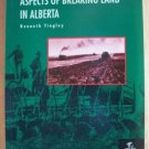 STEEL AND STEAM: Aspects of Breaking Land in Alberta by Kenneth Tingley, SC 1992