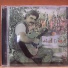 ROBERT PINAULT: It's A Wild Life 1999, Full-length CD