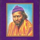 DARSHAN Magazine - The Perfect Love, Baba Muktananda, #55, 1991, Very Scarce