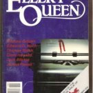 ELLERY QUEEN'S Mystery Magazine, October 1981.