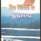 THE WINGS TO AWAKENING, Translated by Thanissaro Bhikkhu, SC 1999, Buddhist Teachings