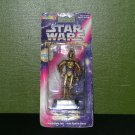 STAR WARS COLLECTIBLE  STAMPER