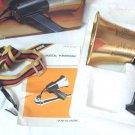 Realistic Musical Powerhorn Programmable 32-2030 Radio Shack (Rare)