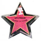 Walk of Fame Star Paper Weight - 3342