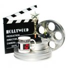 Reel Inclusive Movie Pack- 5506