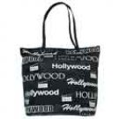Hollywood Clapboard Bag - 6028