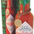 TABASCO® Family Reserve - Collector's Edition