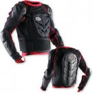Troy Lee Designs Rincon Upper Body Armor / Protector (LIKE NEW)