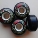 Tony Hawk Huckjam Series Skateboard Wheels 50mm