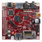 BeagleBoard BB-MB-000 Rev. C4