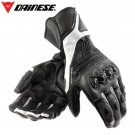Dainese Carbon Cover Gloves Carbon (Size XL)