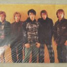 ARASHI 2001 ALL ARENA TOUR JOIN THE STORM CONCERT GOOD WRITING PAD BRAND NEW