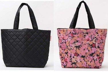 JAPANESE MAGAZINE PREMIUM APPENDIX MERCURYDUO X NON-NO Tote Bag BRAND NEW