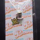 ARASHI POPCORN 2012 CONCERT GOOD EARPHONE JACK YELLOW FUKUOKA NINO NEW JAPAN