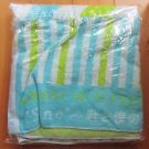 ARASHI 10-11 TOUR BOKU NO MITEIRU FUKEI SCENE BATH TOWEL NEW JAPAN JOHNNY