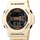 Casio G-Shock GLX150-7 Watch