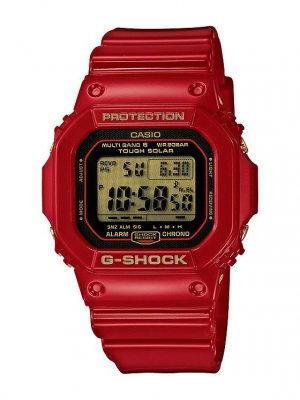 Casio G-Shock GWM5630A-4 Watch