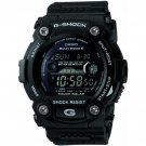 Casio G-Shock GW7900B-1 Watch