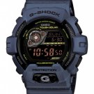Casio G-Shock GR8900NV-2 Watch