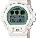 Casio G-Shock DW6900PL-7 Watch