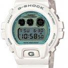 Casio G-Shock DW6900PL-7 Watch