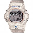 Casio Women's Baby-G BG6900-7B Watch