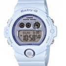 Casio Women's Baby-G BG6902-2 Watch