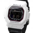Casio Women's Baby-G BLX5600-1B Watch