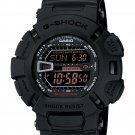 Casio G-Shock G9000MS-1 Watch