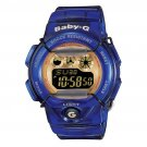 Casio Women's Baby-G BG1005A-2 Watch
