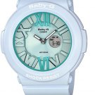Casio Women's Baby-G BGA161-2B Watch