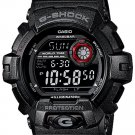 Casio G-Shock G8900SH-1 Watch