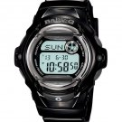 Casio Women's Baby-G BG169R-1 Watch