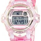 Casio Women's Baby-G BG169R-4 Watch