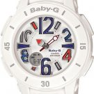Casio Women's Baby-G BGA170-7B2 Watch