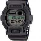 Casio G-Shock GD350-8 Watch