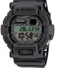 Casio G-Shock GD350-8 Watch