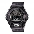 Casio G-Shock GDX6900FB-8B Watch