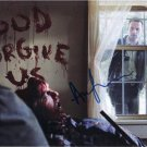 ANDREW LINCOLN SIGNED PHOTO 8X10 RP AUTOGRAPHED * THE WALKING DEAD