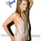 STANA KATIC SIGNED PHOTO 8X10 RP AUTOGRAPHED * CASTLE * SEXY