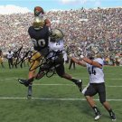 TYLER EIFERT SIGNED PHOTO 8X10 AUTOGRAPHED NOTRE DAME FIGHTING IRISH !