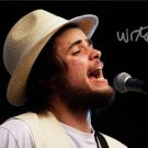 WINSTON MARSHALL SIGNED PHOTO 8x10 RP AUTOGRAPHED * MUMFORD AND SONS