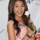 ZENDAYA COLEMAN SIGNED PHOTO 8X10 RP AUTOGRAPHED *  SHAKE IT UP !
