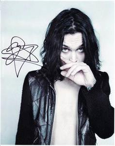 VILLE VALO SIGNED PHOTO 8X10 RP AUTOGRAPHED ** HIM
