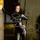 IDINA MENZEL SIGNED PHOTO  RP AUTOGRAPHED * WICKED THE MUSICAL